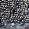 Japan Earthquake: Auto Industry Update